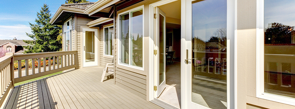 Doors (Patio) Buying Guides